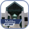 Malibu Offline City Travel Guide