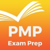 PMP® Exam Prep 2017 Edition app free for iPhone/iPad