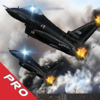 A Battle Of Explosive Rivals PRO: Airplanes War Wiki