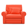 3D Living Room for IKEA: iCanDesign Room Planner