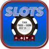 21 World Casino Casino Canberra - Free Slot Wiki