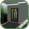 Escape 9 Rooms Deluxe