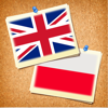 English Academy - Szybki Angielski Nauka Słów