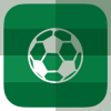 Football News - Scores, Updates and Transfers News