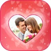 Love Photo Maker- Best Valentines Picture Montage