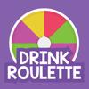 Drink Roulette - Jeu a boire de l'alcool en soiree