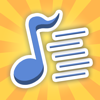 Note Rush (Music Reading Flashcards)