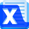 XPro Templates for MS Word - PixelBox