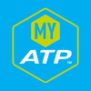 MyATP - ATP World Tour's Official Social Network