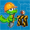 Croc's World Construction Kit Wiki