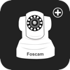 FoscamH264: Advanced Pro for Foscam H.264 Cameras - Rongrong Xu