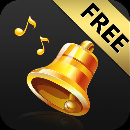Free Any Ringtone Maker – Make from MP3/Music