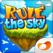 룰더스카이 (Rule the Sky)