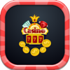 Shine On Slots Royal Castle--Play Vip Slot Machine Wiki