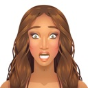 TyTyMoji by Tyra Banks