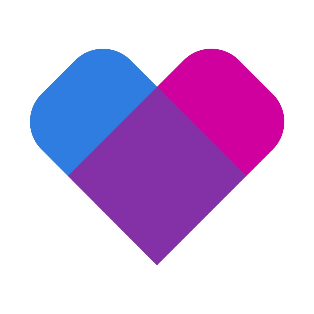 FirstMet Dating: Meet, Date & Chat with Singles