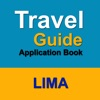 Lima Travel Guided