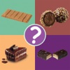 Candy Crack Trivia - Guess Candy Pictoword Game
