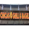 Chicago Grill And Bagel App