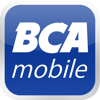 BCA mobile Wiki