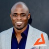 The IAm Wayne Brady App