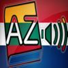 Audiodict Nederlands Litouws Woordenboek Wiki