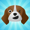 BeagleMoji - Beagle Emoji Keyboard