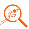小查询-优雅而专业的查询利器Pro Wiki