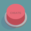 Cheats for Dumb Ways to Die