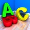 我的ABC