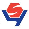 המרכז לאספקה טכנית  by AppsVillage