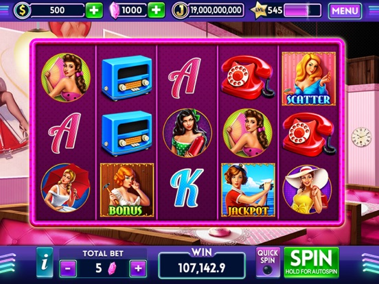 slot machine gratis pirati