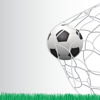 Expert Sports FREE Betting Tips &Soccer Prediction