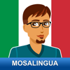 Learn to Speak Italian Quickly With MosaLingua
