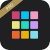 Music Pad Pro - dj player, remix electronic music
