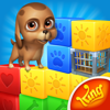download Pet Rescue Saga