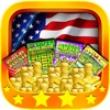 USA Lotto Scratch Tickets — Instant Lotto Scratch Off Tickets