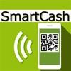 SmartCash ATM