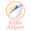 Krabi Airport Flight Status Live Wiki