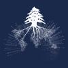 Lebanese Diaspora Energy - LDE Wiki