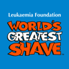 My Shave: World's Greatest Shave