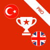 İngilizce Kelime Öğren Pro