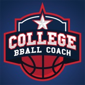 College BBALL Coach Hack - Cheats for Android hack proof