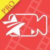 Vira Video Pro - videos maker & movie editor