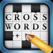 Crossword Plus