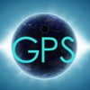 GPS Location and Track Recorder