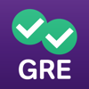 GRE Prep & Practice from Magoosh