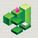 Iso Maze
