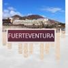Fuerteventura Tourism Guide