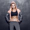 Tone It Up - Bikini Body Workouts & Exercises Free